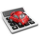 refinansiere-billan