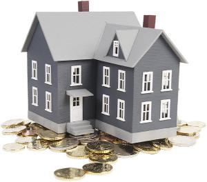 refinansiering-huslan