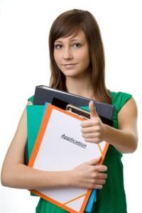 refinansiering-studiegjeld