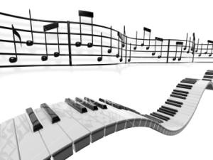 musikal