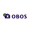 obosbanken