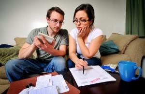 refinansiere-samboere -personer
