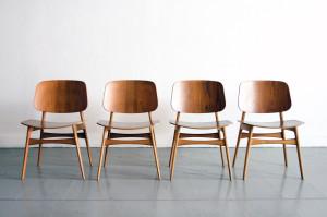 stol-dyr-1950-danmark