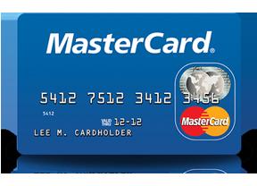 mastercard-ferie