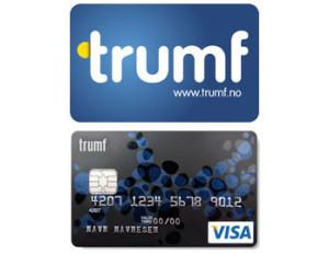 visa-trumf